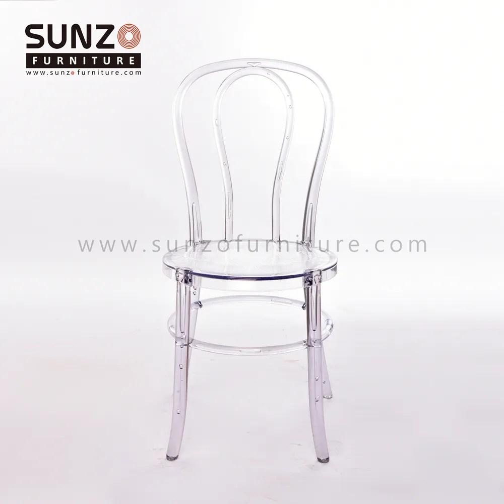 chaise thonette de bistrot en bois large materiel de salon bon marche buy chaises de bistrot thonet chaise de thonet de pc chaise de thonet de bois
