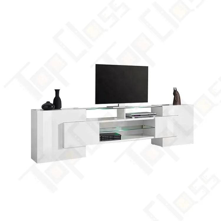 bois de haute qualite antique moderne meuble tv vitrine meubles de salon en verre d angle meuble tv blanc brillant buy meuble tv meuble tv