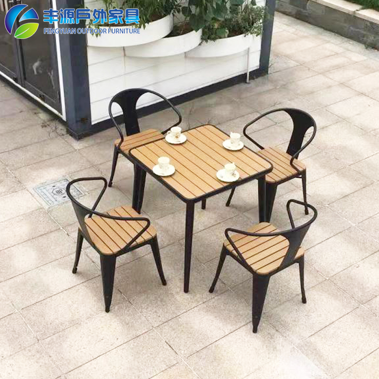 cheap waterpro of camping picnic table chairs outdoor ps patio furniture sets buy garden tables table plastic wooden tables and chairs for
