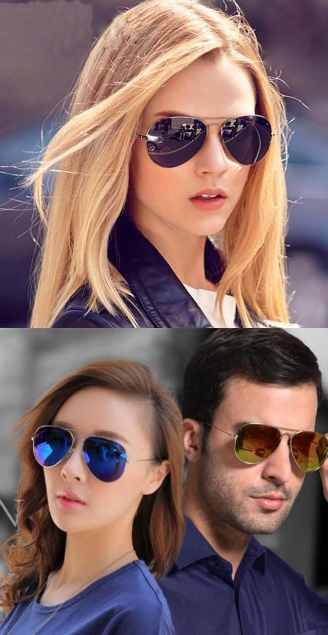 Gafas Wholesale UV400 Xingyun custom logo shades women mens fashion new metal sun glasses sunglasses