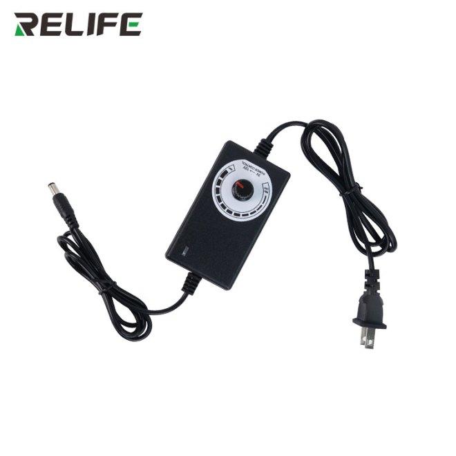 RELIFE RL-056B glue remover OCA remover screen remover