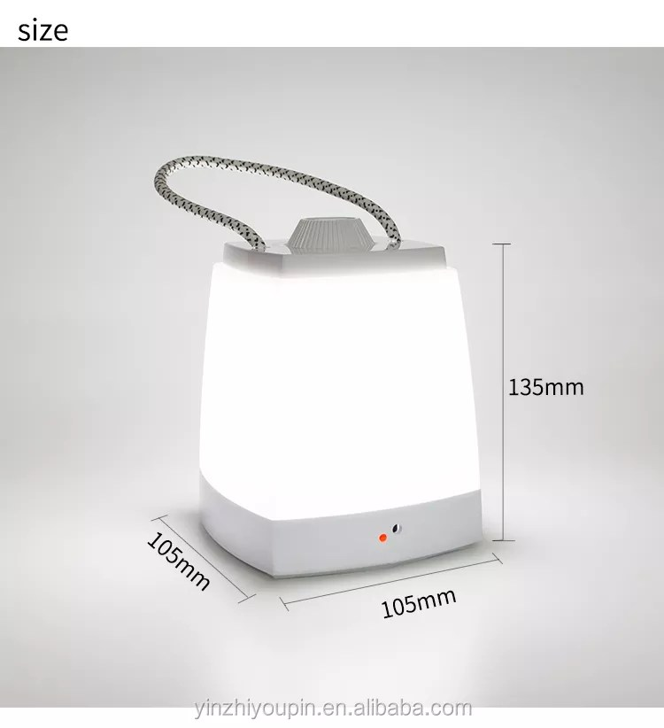 new product 2020 carrying timing night light with charging dock remote control led buy 2020 night light new led patriot lighting products bedroom