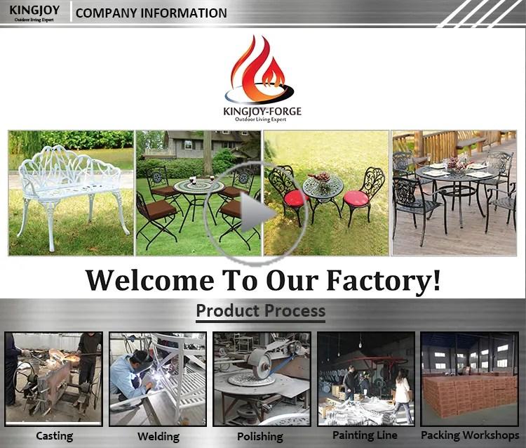 https www alibaba com product detail garden oval cast aluminum patio furniture 62445859884 html