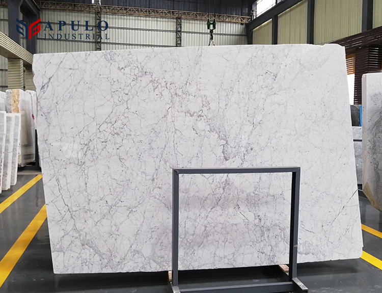 bianco orion marble slab bianco carrara venato white marble 30mm bianco gioia venatino neve dolomiti polished marble tile buy bianco carrara
