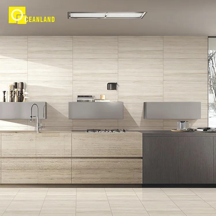 floor tiles ceramic kitchen buy floor tiles ceramic kitchen floor tiles kitchen commercial kitchen floor tiles product on alibaba com