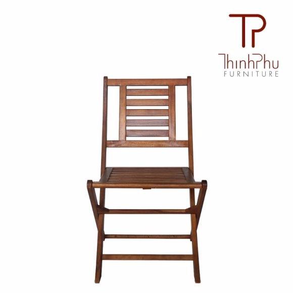 chaise pliante en bois mobilier d interieur et d exterieur a bas prix tpfc 16 buy folding wood chair tpfc 16 low price chair garden furniture chair