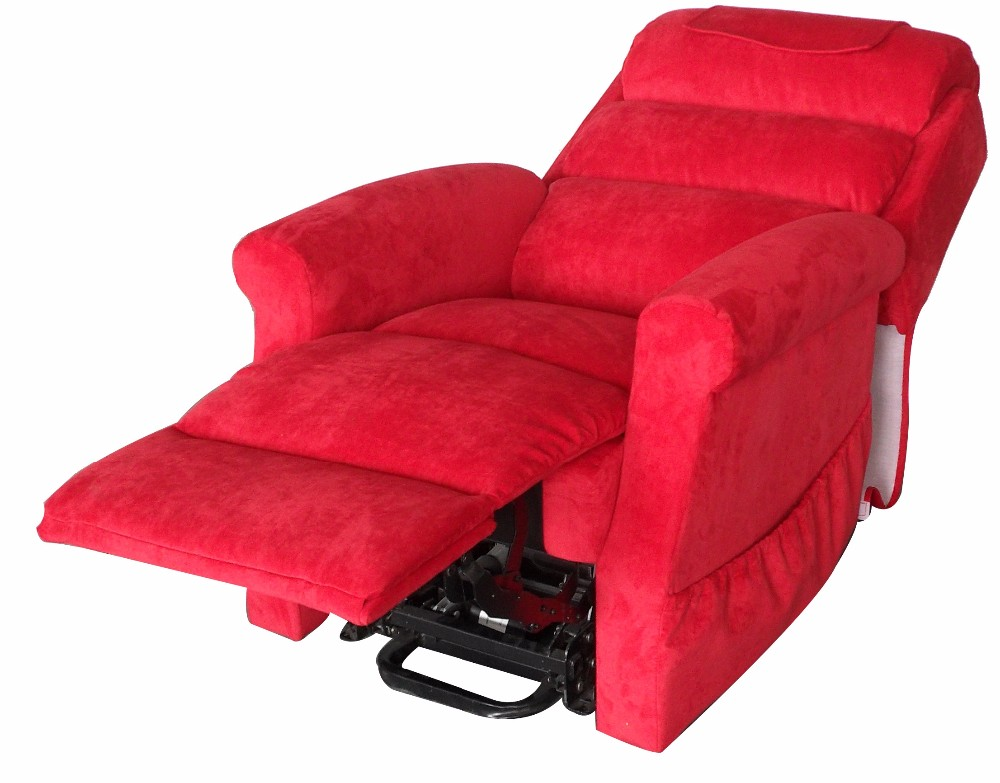 Image Result For Electric Lift Chairs And Sleeping Bed Chairs Australia