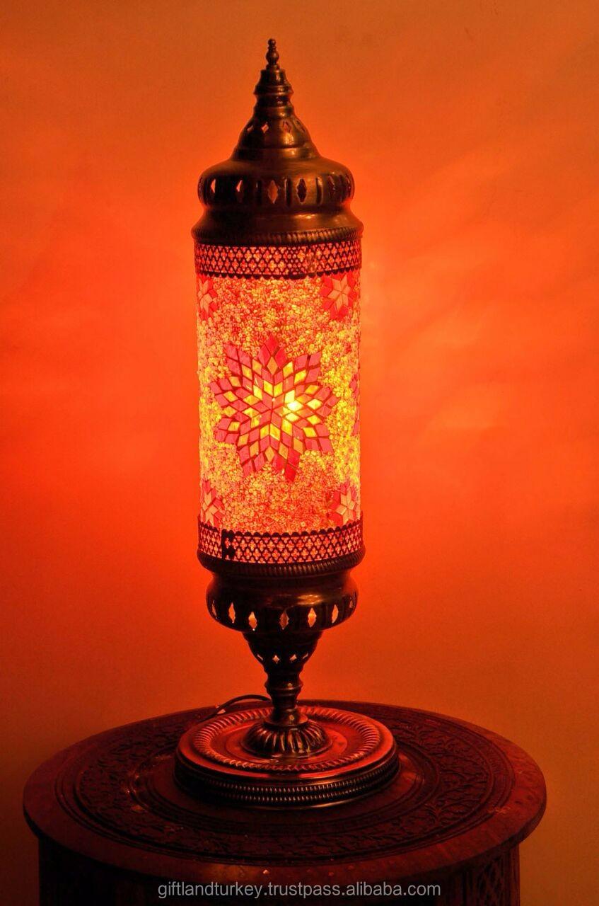 Candle Light Bulbs Led