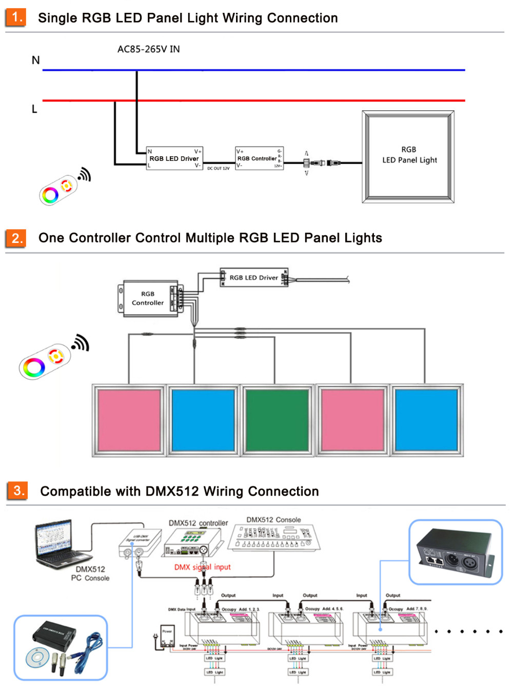 Multiple Suspended Ceiling Light Wiring Diagram Schematic Diagrams Led Panel Electrical Fan