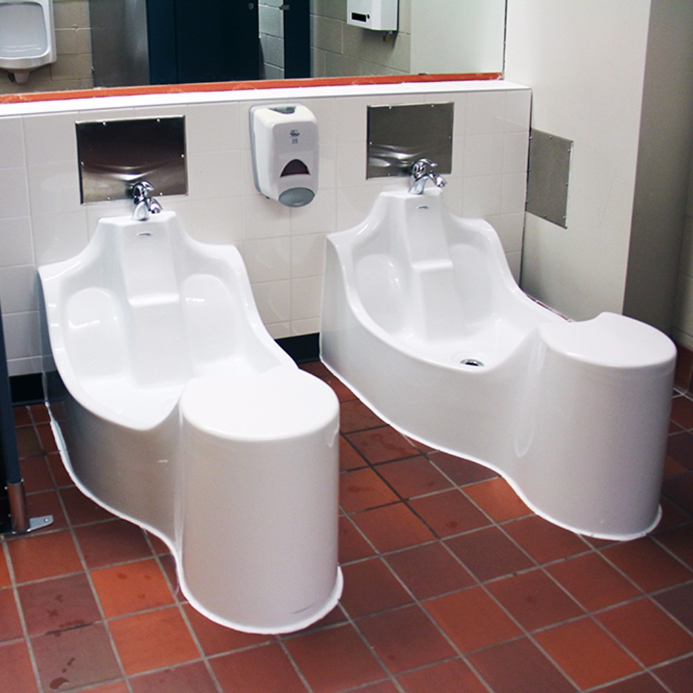 Image Result For What Is The Best Type Of Toilet Seat To Buy