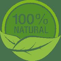 Imagini pentru natural 100%