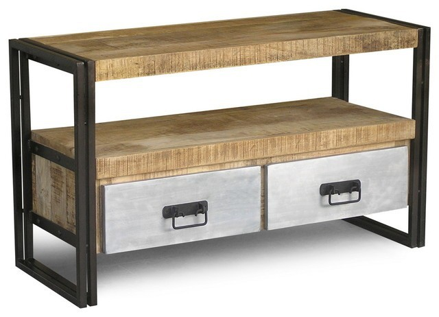 table avec tiroir et meuble tv tiroirs