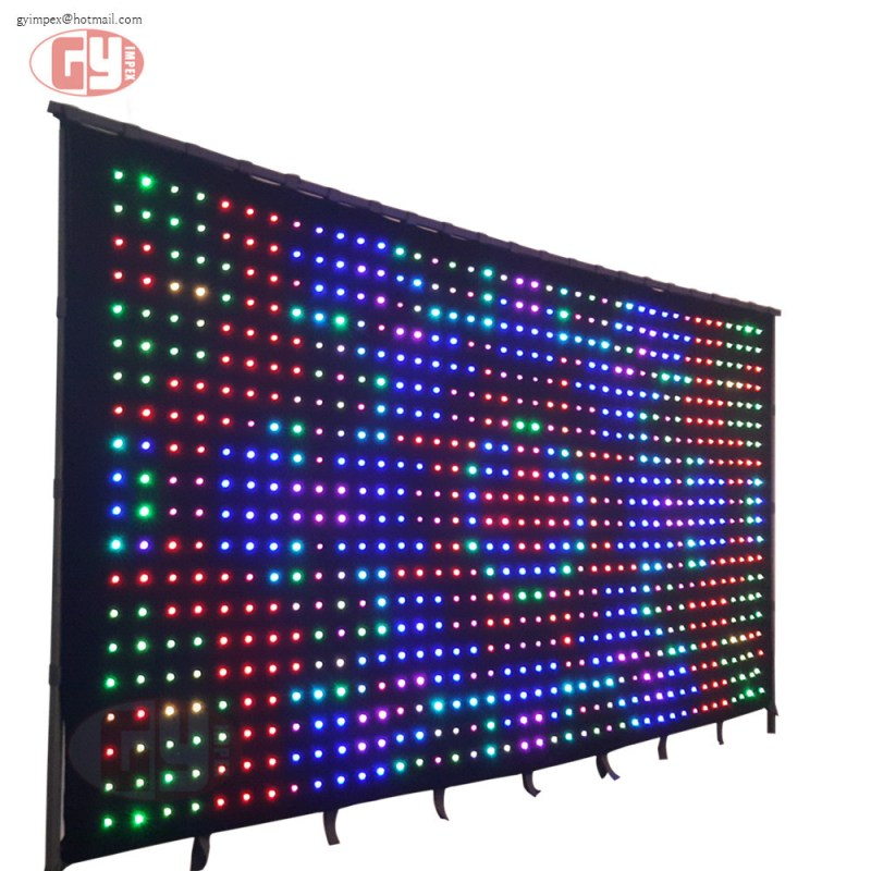 Soft Led Display Supplieranufacturers At Alibaba Com