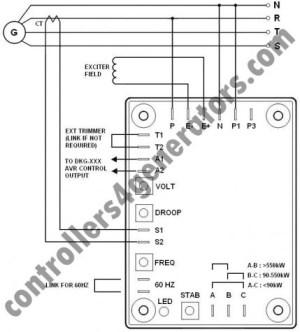Related Keywords & Suggestions for sx460 wiring diagram