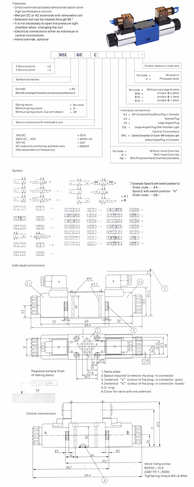 mini gen ac wiring diagram smart wiring diagrams \u2022 ac plug wiring diagram mini gen ac wiring diagram images gallery