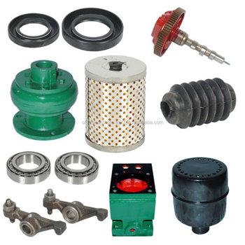 Kirloskar Type Sel Engine Spare Parts Product On Alibaba Com