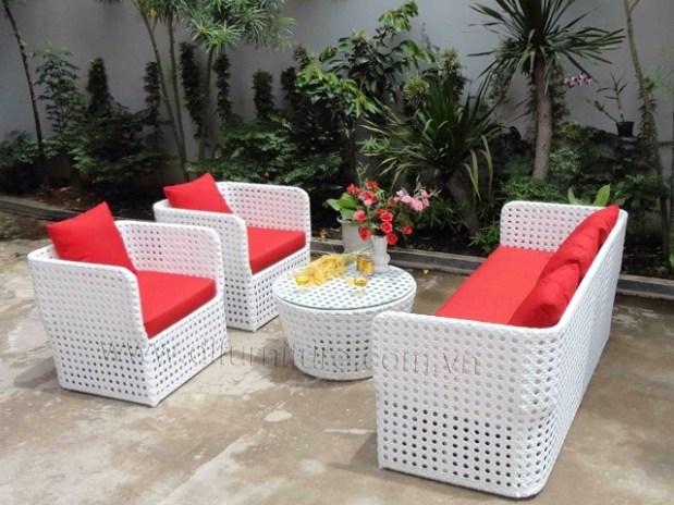 Used+Wicker+Patio+Furniture