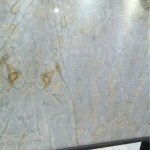 Yashi Gold Marble Tiles And Slabs Blue Marble Floor Tile Buy Blue Marble Tiles Slabs Blue Marble Floor Tile Yashi Gold Marnle Flooring Product On Alibaba Com