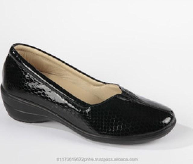 Womens Shoes Dr  Diabeticorthopedictherapeuticanatomiccomfort Shoes Buy Fashionable Diabetic Shoesorthopedic Shoeslady Comfort Shoes Product On