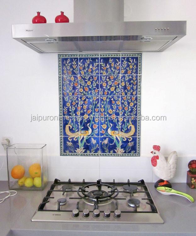 Kitchen Decor Jaipur