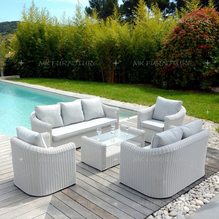 poly wicker resin p e rattan garden outdoor sofa set furniture patio pvc outdoor rattan garden sofa set furniture buy wicker garden
