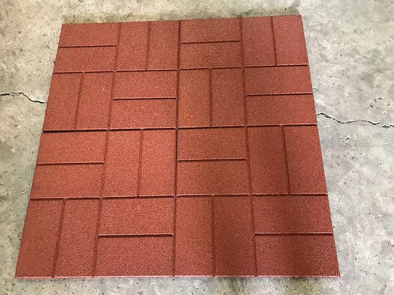 outdoor rubber pavers view outdoor rubber pavers sunflex recycling pvt ltd product details from sunflex recycling private limited on alibaba com