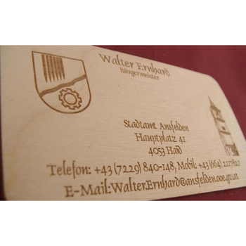 Ukraine Tourist Business Visa Invitation Indian Wedding Cards Designs Tamil Card