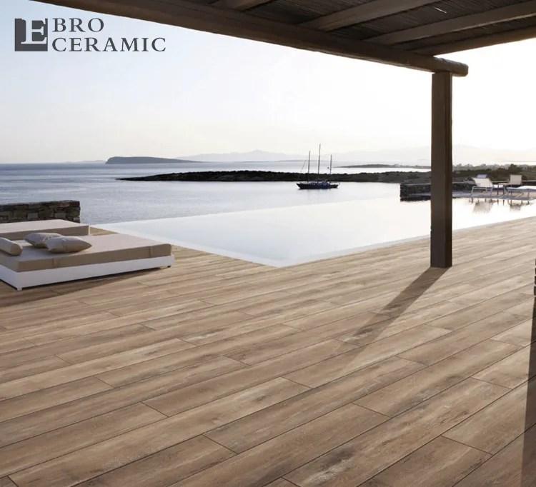 https www alibaba com product detail china slip resistant ceramic wood look 62562197508 html