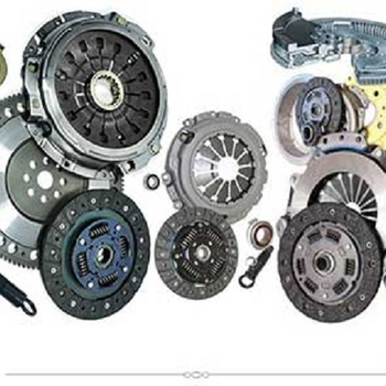 Tata Daewoo Trucks All Spare Parts