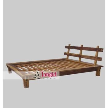 elever seulement derniere classique en bois de sheesham bois modeles de lit concoit des meubles de