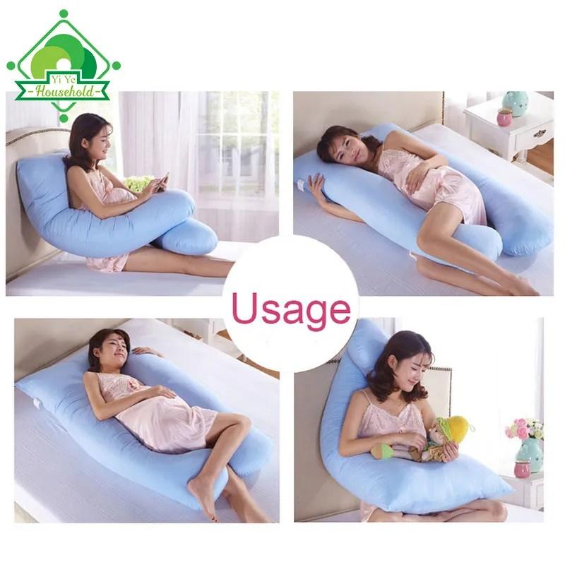 comfort u maternity pillow cheaper than
