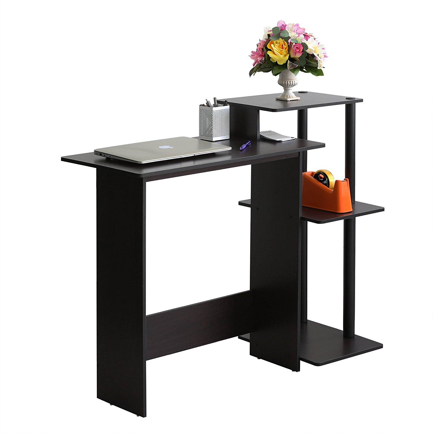 Cheap Compact Computer Desk Find Compact Computer Desk Deals On Line At Alibaba Com