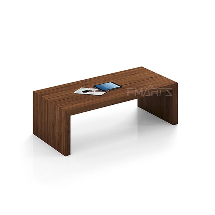 chinese small modern simple design wooden tea table coffee table view marble tea table fmarts product details from zhongshan fmarts furniture co
