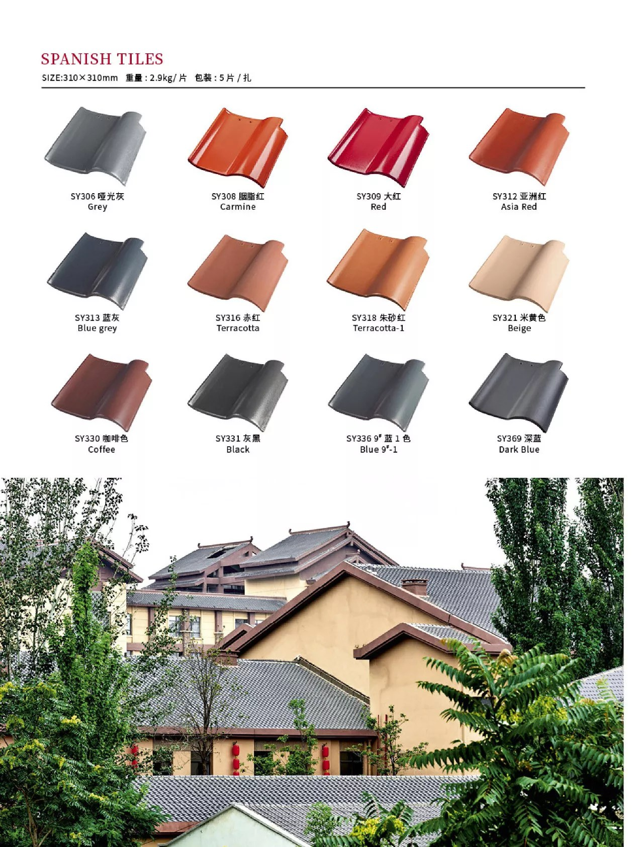synthetic spanish s type clay glazed roof tiles in sri lanka buy glazed roof tiles synthetic spanish roof tile s type clay roof tile product on