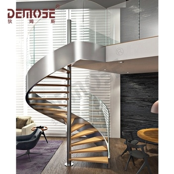 Outdoor Spiral Staircase Prices Metal Spiral Stairs Buy Used | Used Metal Spiral Staircase For Sale | Stair Parts | Cast Iron | Foshan Demose | Wrought Iron | Stair Case