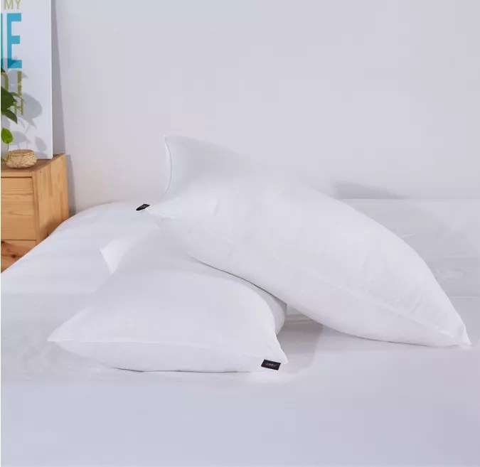 online sale pillow filling material filling polyester pillow inner wholesale cheaper 100 cotton white pillows best selling buy pillow core