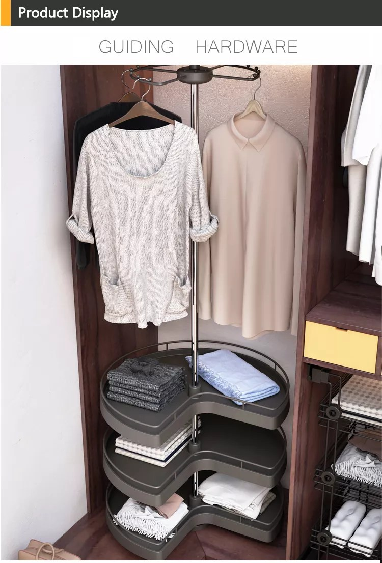 extra long floor standing clothes hanger stand rack round circular standard white clothes hanger buy extra long floor standing clothes hanger extra