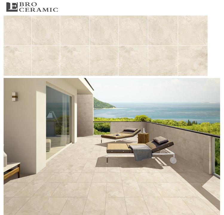 foshan ebro ceramic 20mm thick exterior garage flooring tiles r13 slip resistant outdoor porcelain tile buy slip resistant outdoor porcelain