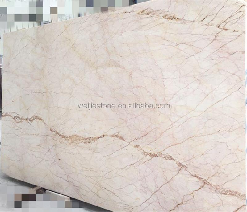 carrelage mural et en marbre beige reine turc fait a la main en marbre creme de phenix pour le mur et le sol buy marbre beige turc marbre beige
