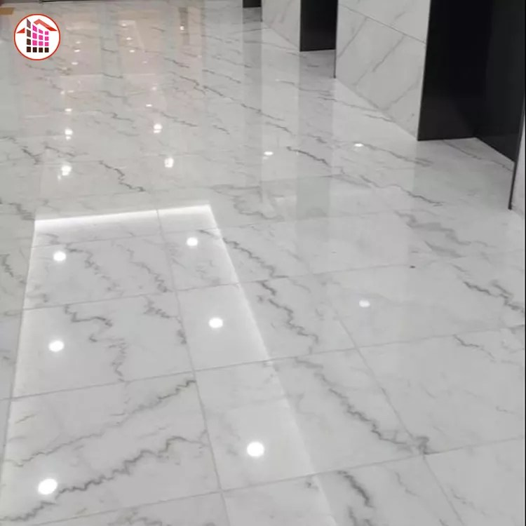 guangxi white marble floor tiles and marbles chinese piedras stone big slabs guangxi buy guangxi white marble white marble floor tile white marble
