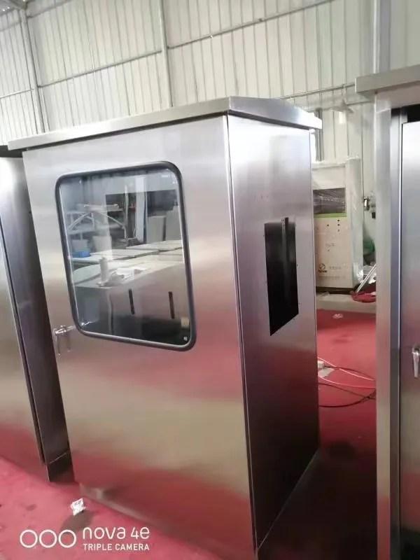 armoire metallique impermeable en acier inoxydable armoire d exterieur metallique buy armoire en metal exterieure armoire en metal