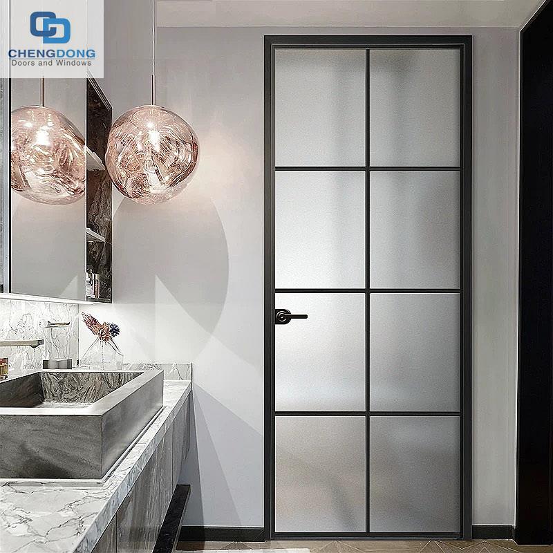 porte coulissante portable mecanisme de porte pour salle de bains buy mecanisme de porte coulissante pliante pour salle de bain porte pliante porte