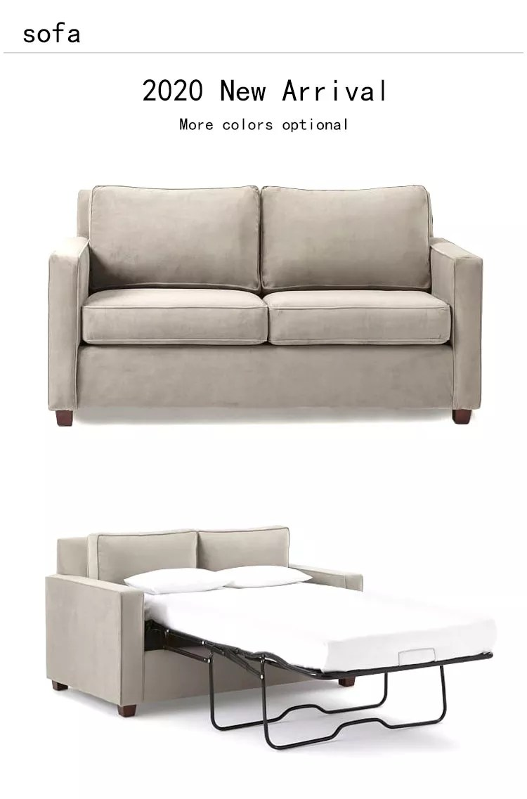 Simple Loveseat Sofa Chair Twin Size Couch Sleeper Sofa Bed Buy Sofa Bed Sleeper Couch Chair Sofa Sleeper Twin Size Sleeper Sofa Product On Alibaba Com