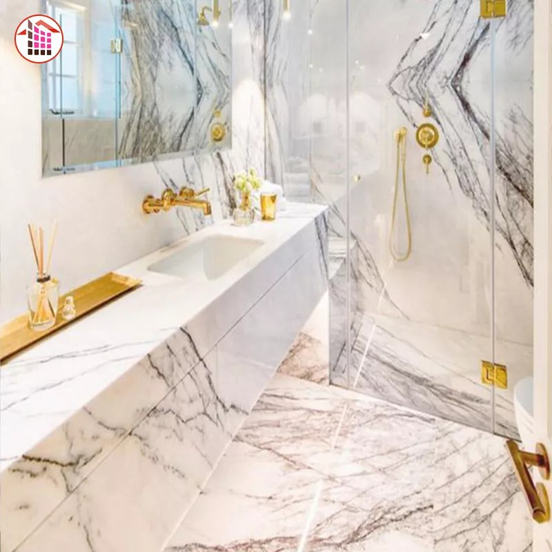 where to find tile near me