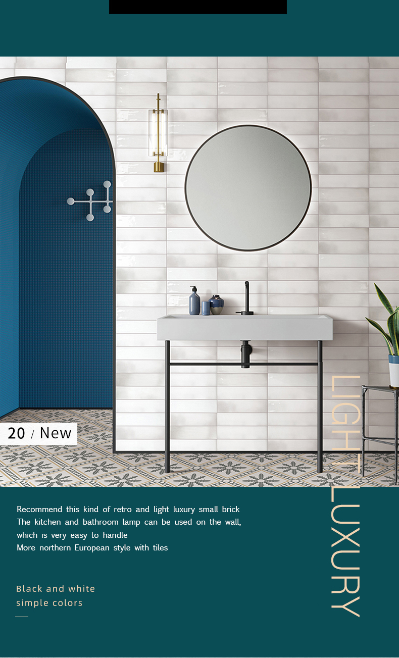 cement floor and home depot feature wall tiles tile kitchen countertop buy tile kitchen countertop feature wall tiles kitchen wall tile home depot