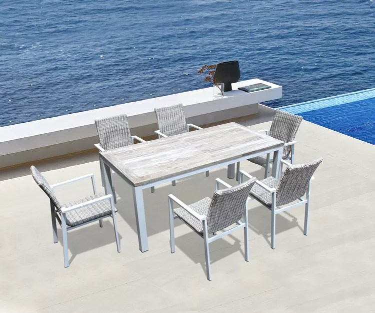 https www alibaba com product detail outdoor patio table used marble rattan 60414522771 html