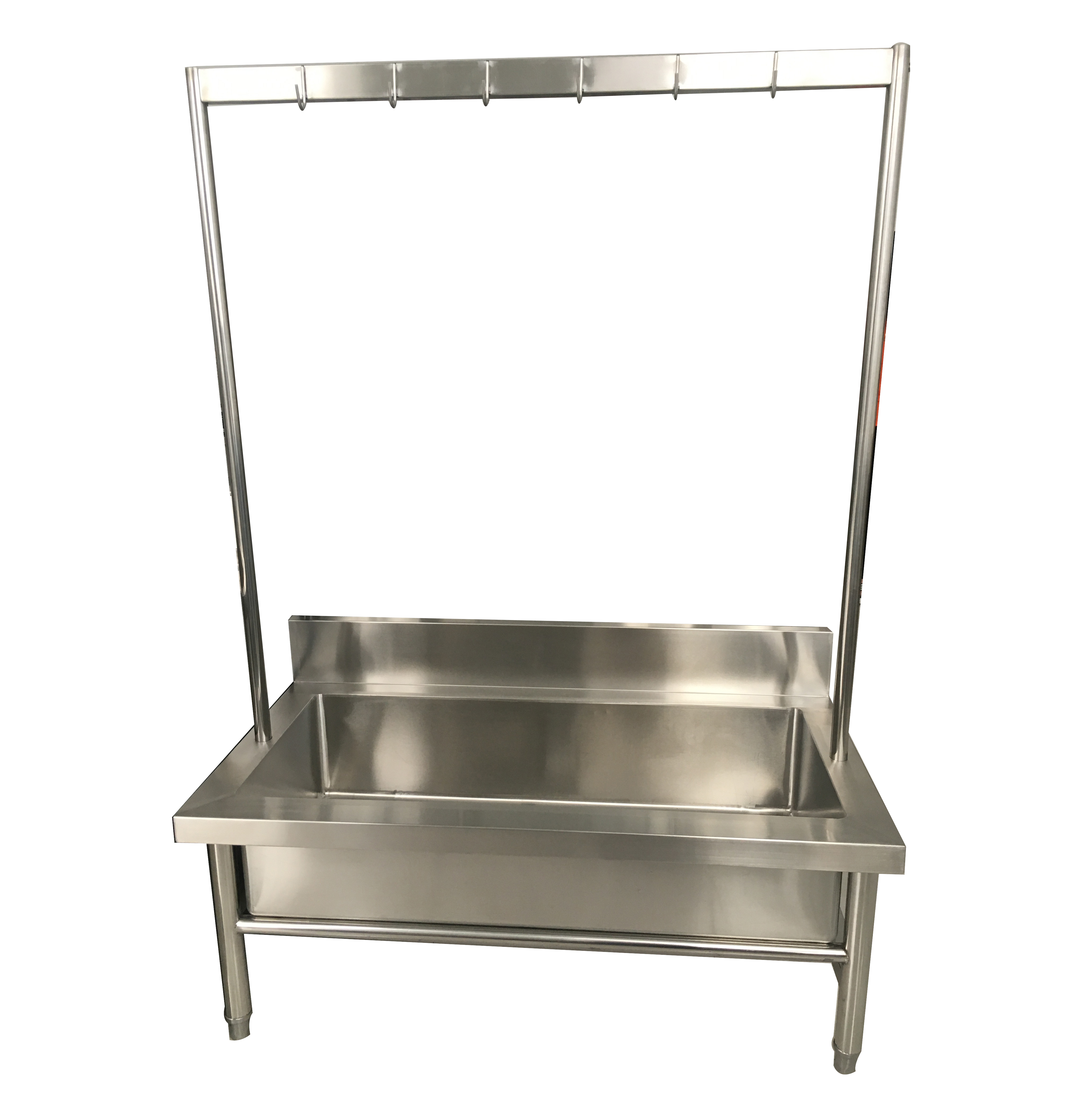 high quality stainless steel mop sink kitchen sink buy stainless steel sink mop sink kitchen sink product on alibaba com