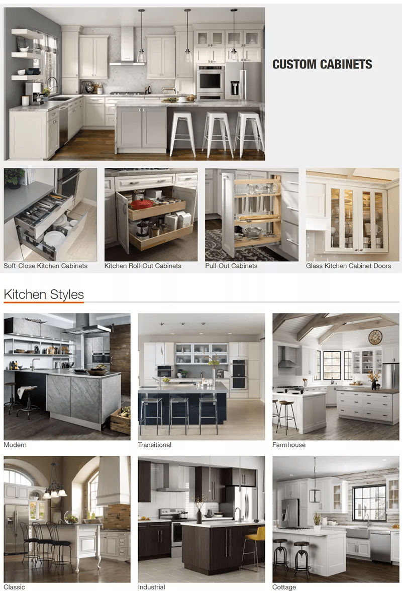Modern Yellow Grey L Shaped Modular Kitchen Cabinet Designs Buy Grey Kitchen Cabinet L Shaped Modular Kitchen Designs Modular Kitchen Cabinet Designs Product On Alibaba Com