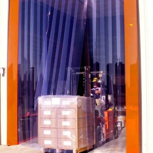rideaux en plastique pour porte de garage prix industriel pour pieces froides buy rideaux en plastique de porte de garage rideaux en plastique de