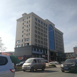 Prefab Garage Apartments Supplieranufacturers At Alibaba